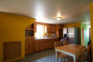Photo 9: 85 CHURCH Street in Digby: 401-Digby County Residential for sale (Annapolis Valley)  : MLS®# 202121482