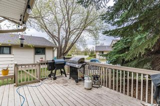 Photo 17: 601 145 Sandy Court in Saskatoon: River Heights SA Residential for sale : MLS®# SK855668