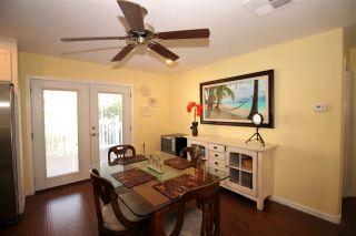 Photo 11: CARLSBAD WEST Manufactured Home for sale : 2 bedrooms : 7112 Santa Cruz #53 in Carlsbad