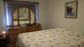 Photo 15: 412 8956- 156 ST in Edmonton: Zone 22 Condo for sale : MLS®# E4156857