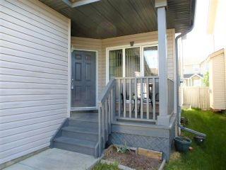Photo 3: 5631 201 Street in Edmonton: Zone 58 House for sale : MLS®# E4248515
