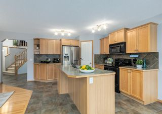 Photo 8: 368 Cranfield Gardens SW in Calgary: Cranston Detached for sale : MLS®# A1118684