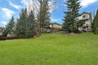 """Photo 19: 13374 MCCAULEY Crescent in Maple Ridge: Silver Valley House for sale in """"Rock Ridge"""" : MLS®# R2435455"""