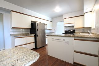 Photo 10:  in Vancouver: Oakridge VW House for rent (Vancouver West)  : MLS®# AR152