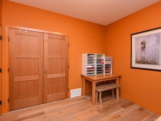 Photo 35: 355 Gardener Way in COMOX: CV Comox (Town of) House for sale (Comox Valley)  : MLS®# 838390