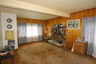 Photo 3: 4186 2ND Avenue in Smithers: Smithers - Town House for sale (Smithers And Area (Zone 54))  : MLS®# R2383272