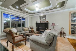 Photo 3: 286 E 63RD Avenue in Vancouver: South Vancouver House for sale (Vancouver East)  : MLS®# R2599806