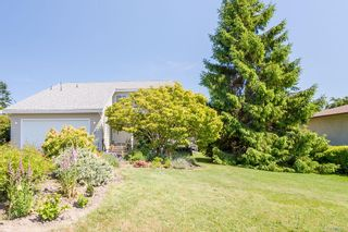 Photo 2: 50 Bradene Rd in Metchosin: Me Albert Head House for sale : MLS®# 703062