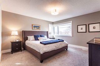 Photo 20: 9712 148 Street in Edmonton: Zone 10 House for sale : MLS®# E4245190