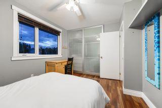 Photo 29: 4043 120 Street in Edmonton: Zone 16 House for sale : MLS®# E4264309