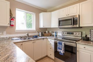 Photo 2: 396 Candy Lane in : CR Willow Point House for sale (Campbell River)  : MLS®# 876818