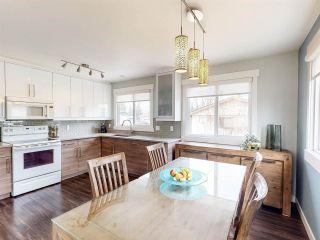 Photo 10: 11172 37 Avenue in Edmonton: Zone 16 House for sale : MLS®# E4241149