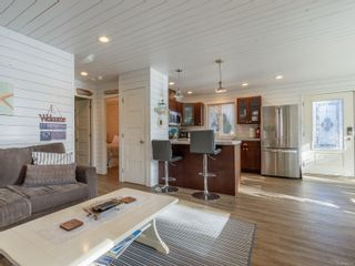 Photo 12: 7 Pirates Lane in : Isl Protection Island House for sale (Islands)  : MLS®# 866239
