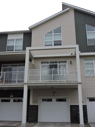 Main Photo: 128 Redstone View NE in Calgary: Redstone Row/Townhouse for sale : MLS®# A1154644