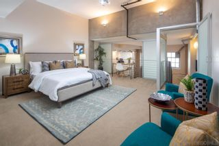 Photo 11: DOWNTOWN Condo for sale : 1 bedrooms : 350 11th Avenue #134 in San Diego