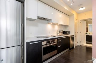 """Photo 7: 1501 6333 SILVER Avenue in Burnaby: Metrotown Condo for sale in """"SILVER"""" (Burnaby South)  : MLS®# R2590151"""