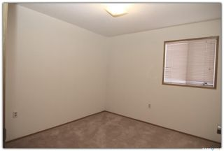 Photo 9: 201 1002 108th Street in North Battleford: Paciwin Residential for sale : MLS®# SK859575