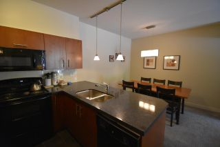 Photo 7: 113 A - 2049 SUMMIT DRIVE in Panorama: Condo for sale : MLS®# 2459424
