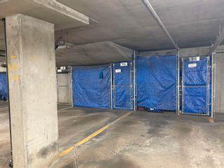 Photo 20: 208 10728 82 Avenue NW in Edmonton: Zone 15 Condo for sale : MLS®# E4259567