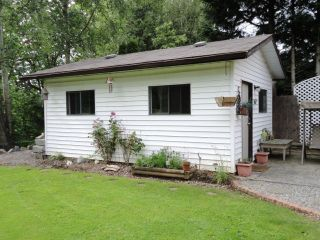 Photo 9: 3595 LATIMER STREET in ABBOTSFORD: House for sale
