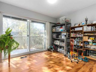 Photo 17: 29 10011 Swinton Crescent in Richmond: McNair Townhouse for sale : MLS®# r2314219