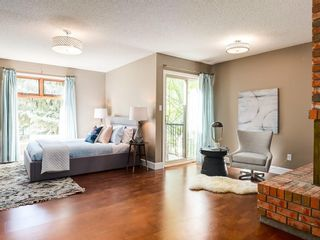Photo 18: 2002 PUMP HILL Way SW in Calgary: Pump Hill Detached for sale : MLS®# C4204077