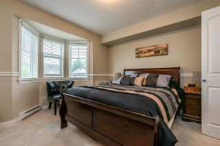 "Photo 12: 204 19730 56 Avenue in Langley: Langley City Condo for sale in ""Madison"" : MLS®# R2408139"