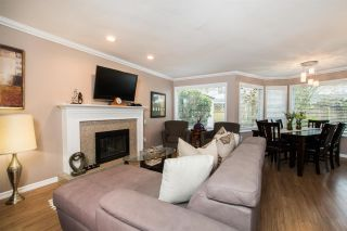 Photo 2: 6248 BRODIE Place in Delta: Holly House for sale (Ladner)  : MLS®# R2588249