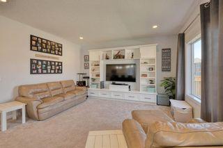 Photo 3: 804 Hampshire Place NE: High River Detached for sale : MLS®# C4299397