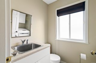 Photo 15: 596 ALEXANDER Dr in : CR Willow Point House for sale (Campbell River)  : MLS®# 881822
