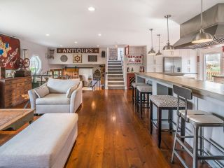 Photo 16: 805 Gaetjen St in : PQ Parksville House for sale (Parksville/Qualicum)  : MLS®# 868704