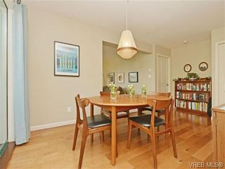 Photo 7: 403 1190 View St in VICTORIA: Vi Downtown Condo for sale (Victoria)  : MLS®# 698479