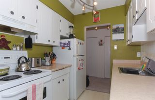 """Photo 15: 63 2002 ST JOHNS Street in Port Moody: Port Moody Centre Condo for sale in """"PORT VILLAGE"""" : MLS®# R2197054"""