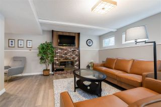Photo 29: 2539 ARUNDEL Lane in Coquitlam: Coquitlam East House for sale : MLS®# R2590231