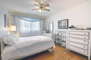 Photo 17: 2415 Vista Crescent NE in Calgary: Vista Heights Detached for sale : MLS®# A1144899