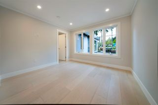 Photo 31: 2230 DAWES HILL ROAD in Coquitlam: Cape Horn House for sale : MLS®# R2574687