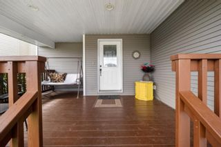 Photo 9: 2145 25 Avenue: Didsbury Detached for sale : MLS®# A1113202