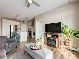 Photo 13: 317 20 Walgrove Walk SE in Calgary: Walden Apartment for sale : MLS®# A1068019