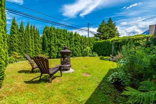 Photo 32: 6862 LOUGHEED Highway: Agassiz House for sale : MLS®# R2592411