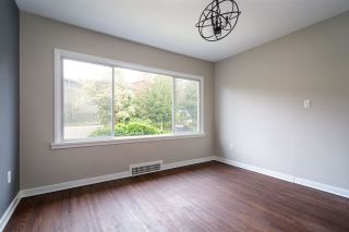 Photo 7: 33418 2ND Avenue in Mission: Mission BC House for sale : MLS®# R2151401