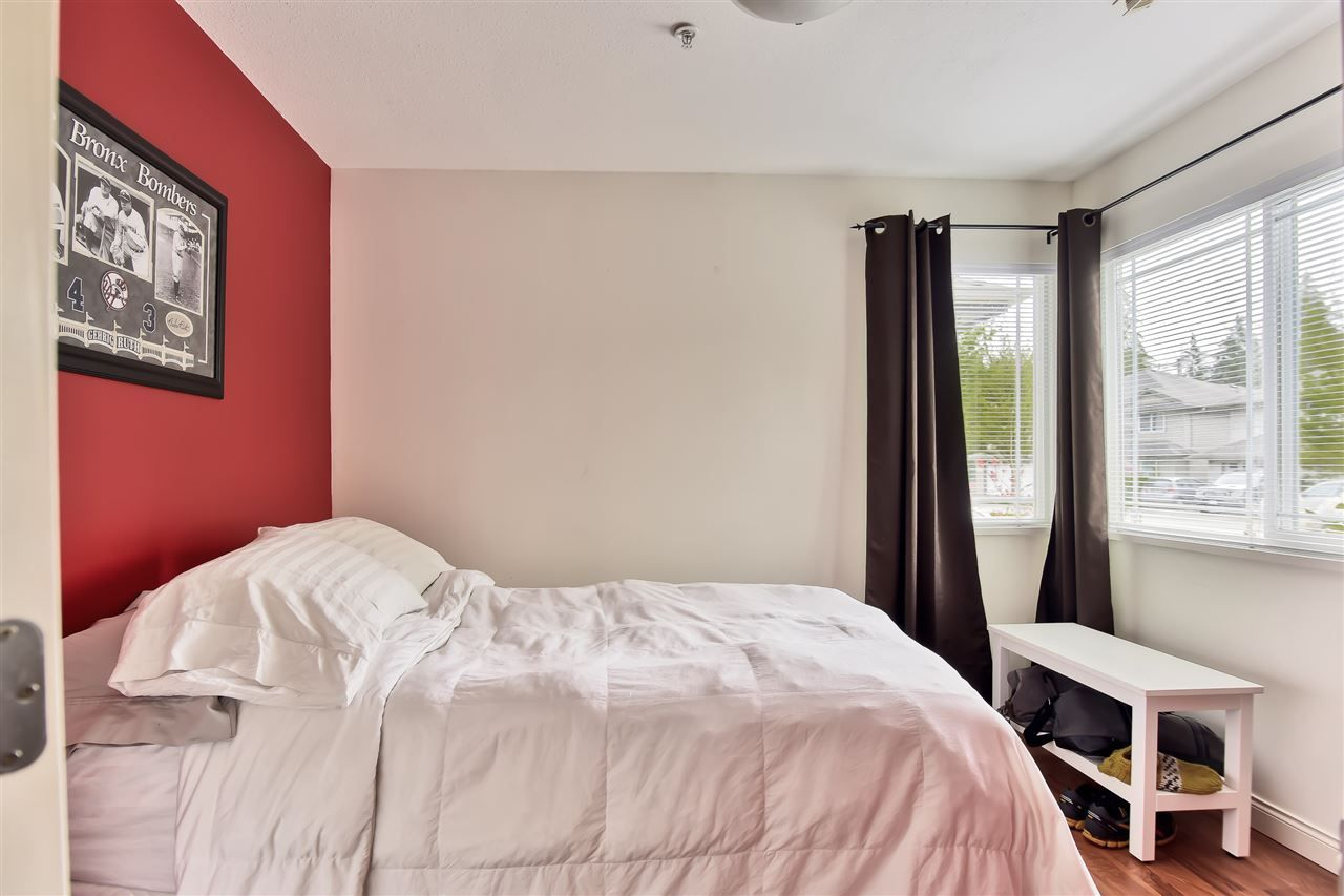 """Photo 4: Photos: 23839 133 Avenue in Maple Ridge: Silver Valley House for sale in """"SILVER VALLEY"""" : MLS®# R2431852"""