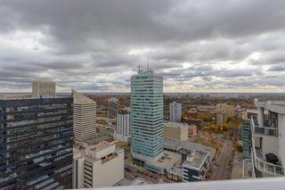 Photo 22: 3102 10152 104 Street in Edmonton: Zone 12 Condo for sale : MLS®# E4266181