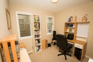 Photo 19: 618 RIVER HEIGHTS Crescent: Cochrane House for sale : MLS®# C4163041