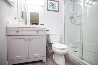 Photo 19: 193 Stradford Street in Winnipeg: Crestview Residential for sale (5H)  : MLS®# 202011070