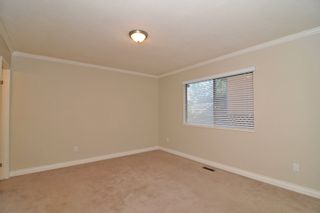 Photo 7: 1954 148th Street in Surrey: Home for sale : MLS®# F1221078