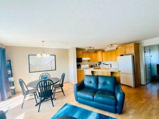 Photo 17: 5612 Garden Meadows Drive: Wetaskiwin House Half Duplex for sale : MLS®# E4251979
