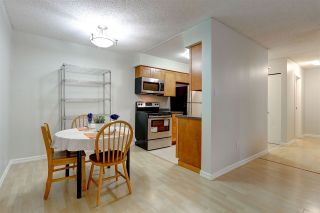 """Photo 6: 311 1955 WOODWAY Place in Burnaby: Brentwood Park Condo for sale in """"DOUGLAS VIEW"""" (Burnaby North)  : MLS®# R2118923"""