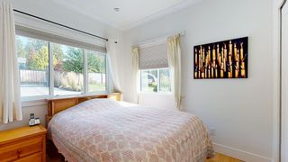 Photo 26: 1473 VERNON Drive in Gibsons: Gibsons & Area House for sale (Sunshine Coast)  : MLS®# R2622855