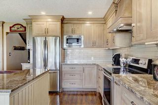 Photo 10: 27 CANAL Court in Rural Rocky View County: Rural Rocky View MD Detached for sale : MLS®# A1118876