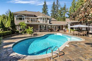 Photo 29: 12096 287 Street in Maple Ridge: Northeast House for sale : MLS®# R2624788